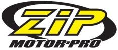 ZIP MOTOR PRO